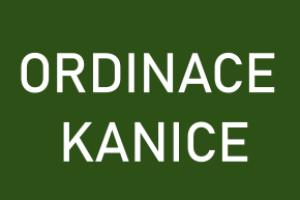 https://www.proclinic.cz/wp-content/uploads/2021/10/1-300x200.png