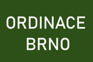 https://www.proclinic.cz/wp-content/uploads/2021/10/2-300x200.png